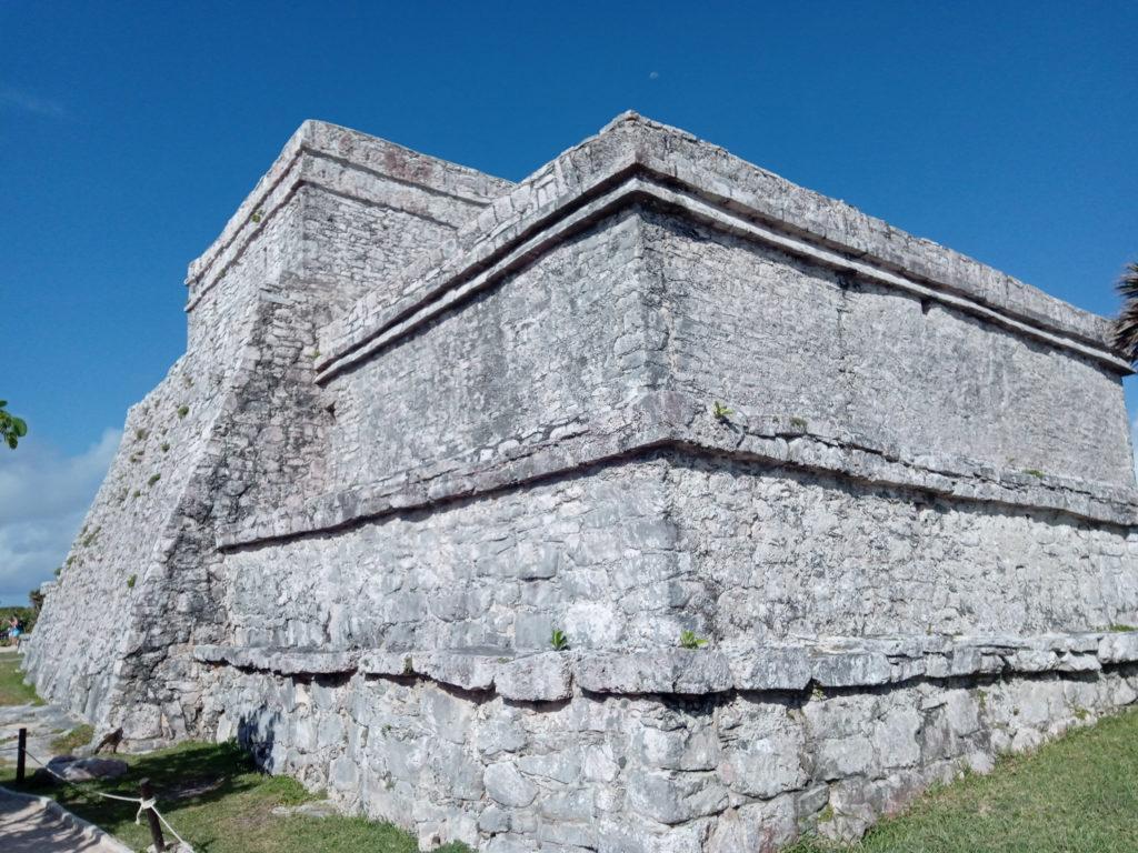tulum-pyramide-site-archéologique