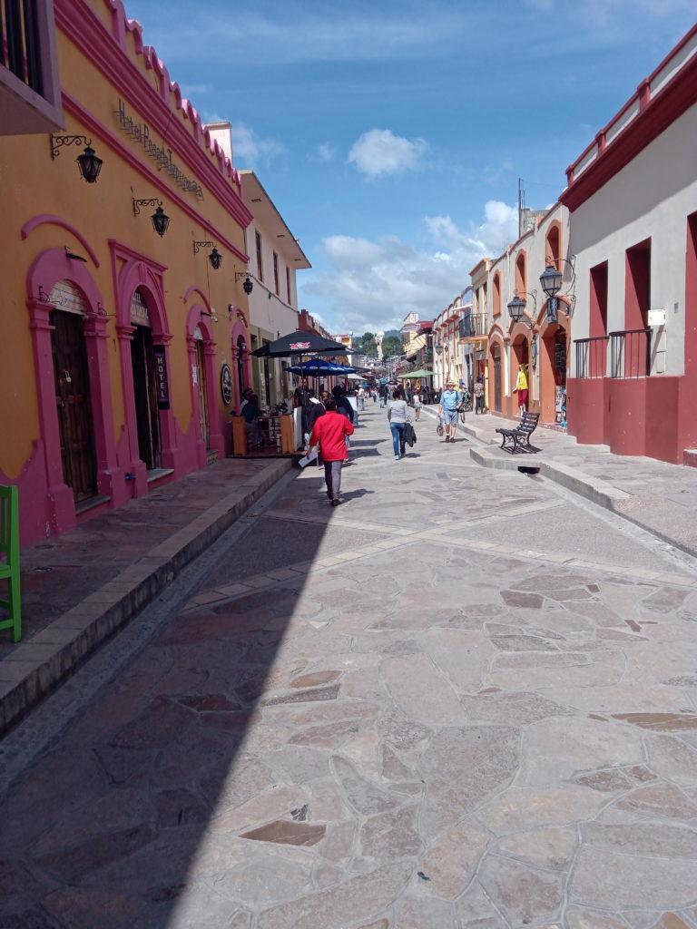rue-San-Cristobal-de-las-casas