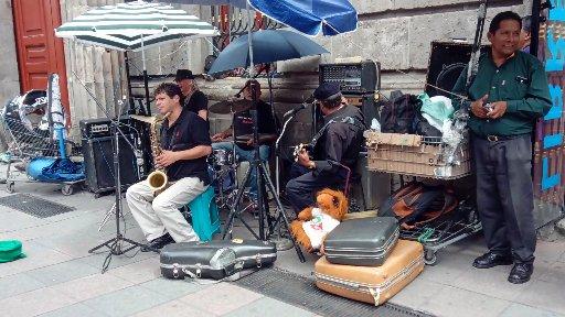 Mexico-groupe-musique-de-rue