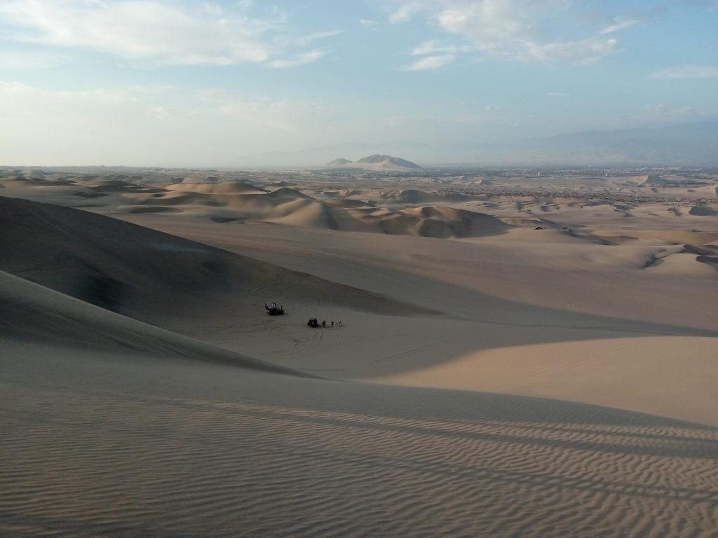 dunes-desert-huachina-perou