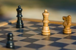 strategie-marketing-analyse-marché
