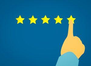 qualité-supérieure-rédaction-web-5-étoiles