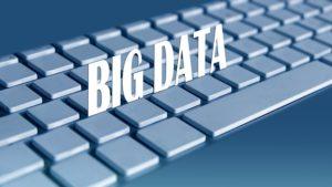 analyse-marche-big-data