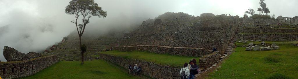 machu-picchu-panorama