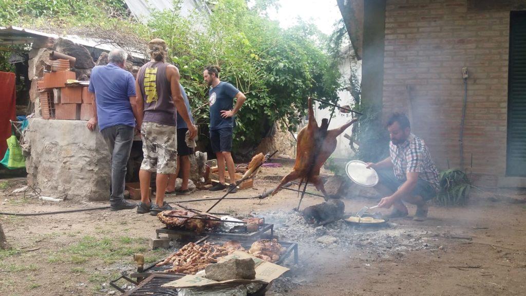 asado-argentin