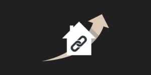 logo-lienquitue-site-françois-tréca