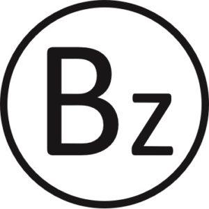 logo-bulldoz-plateforme-redaction-web