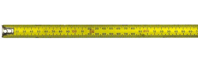 metre-longueur