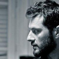 nomadwriter-Baptiste-Guiraud
