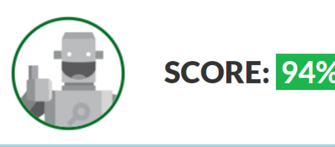 optimisation-semantique-score-1.fr