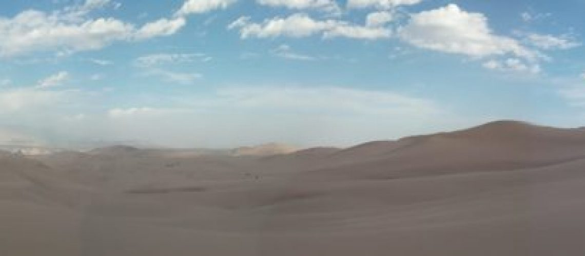 desert-huacachina-perou-dunes