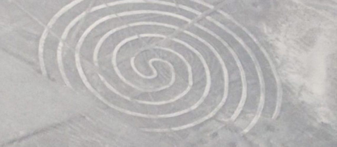 spirale-lignes-de-nazca-pérou
