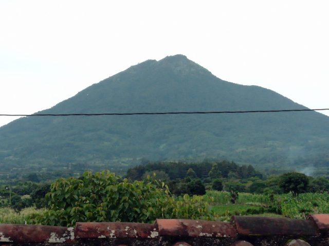 volcan-de-agua-antigua-guatemala