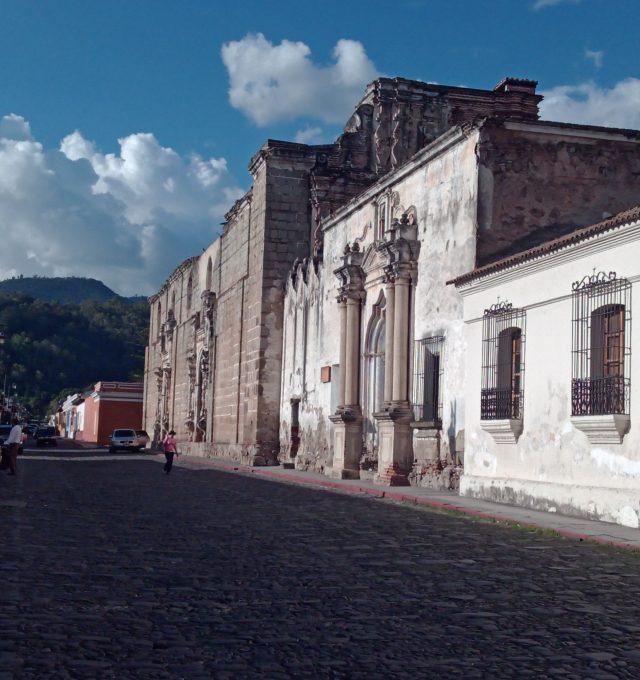 rue-antigua-guatemala