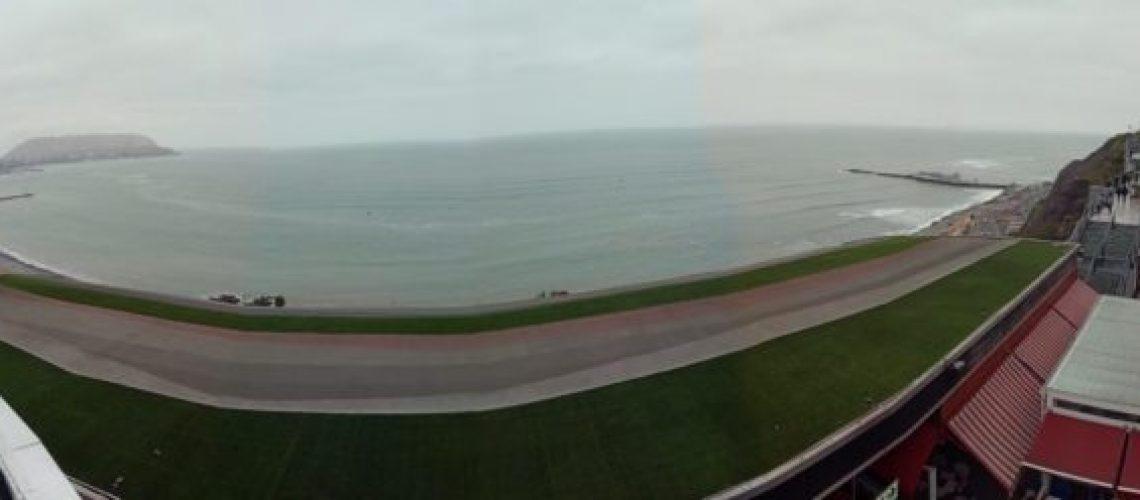 vue-ocean-pacifique-lima