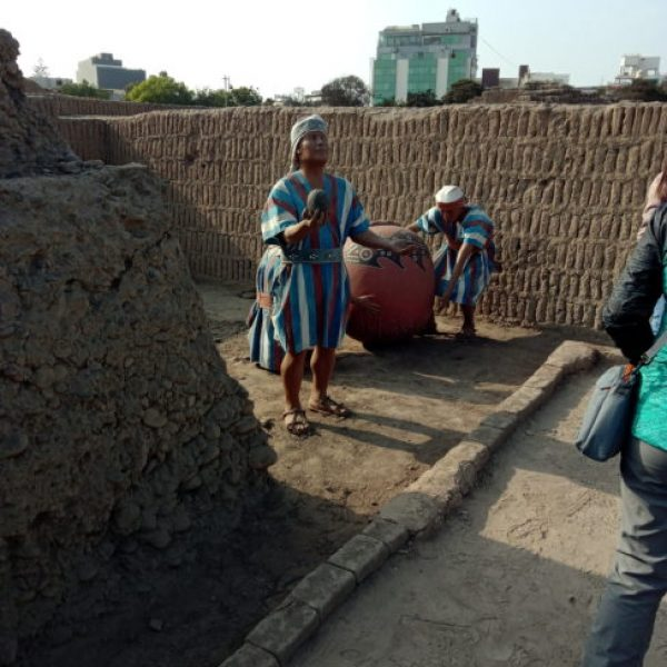 inca-site-archéologique-huaca-pucllana
