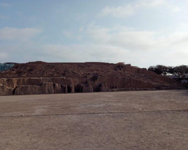 site-archeologique-lima