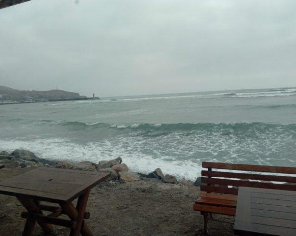 ocean-pacifique-lima