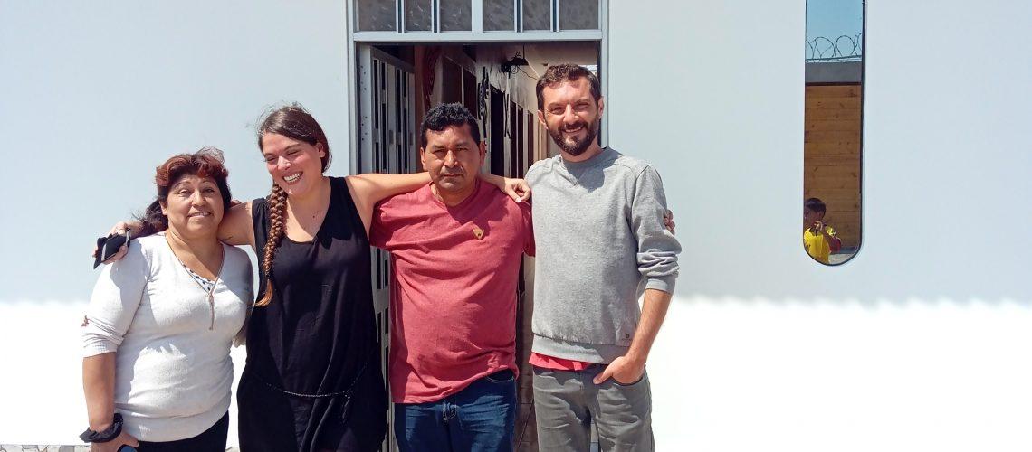 hospedaje-mary-paracas