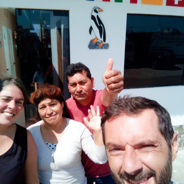 hôtel-mary-paracas-propriétaires