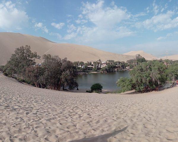 oasis-huacachina-desert-ica-perou