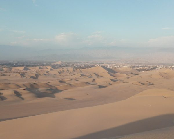 huacachina-desert-ica-perou