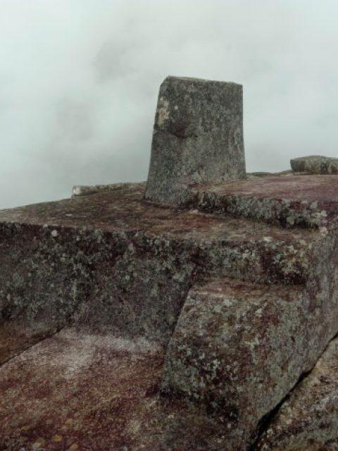 pierre-central-machu-picchu