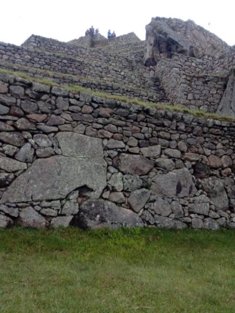 murs-machu-picchu