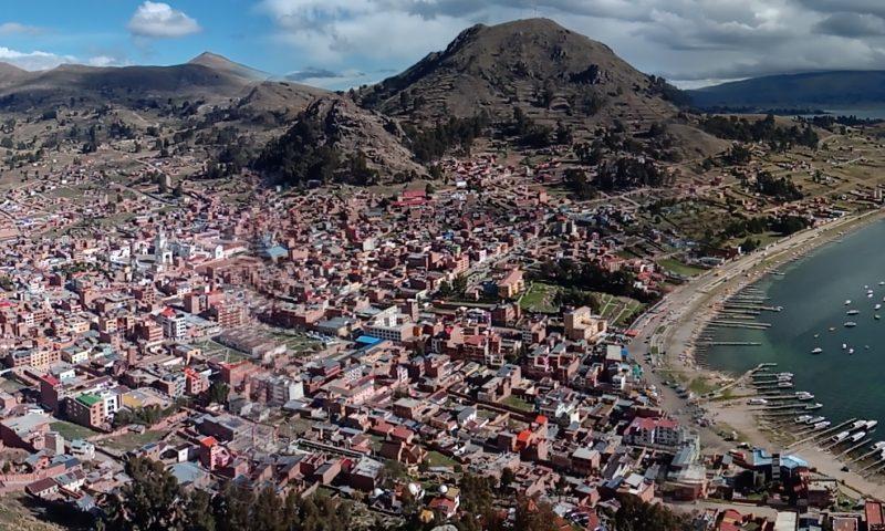 lac-titicaca-bolivie