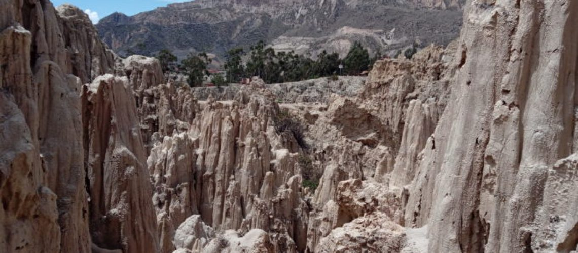 vallée-de-la-lune-bolivie-la-paz