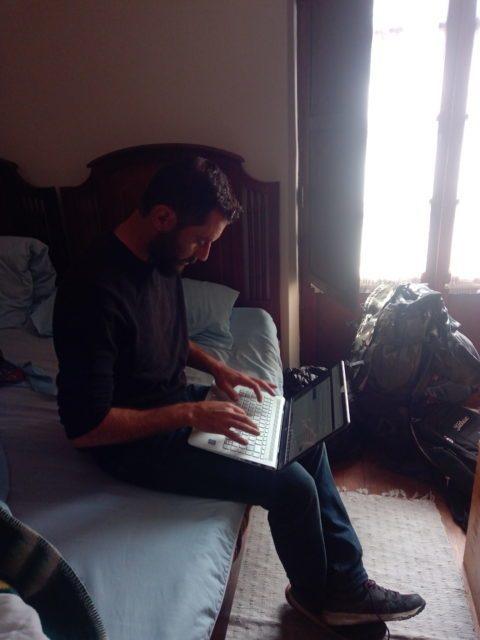 Nomadwriter-redacteur-web-redacteur-nomade