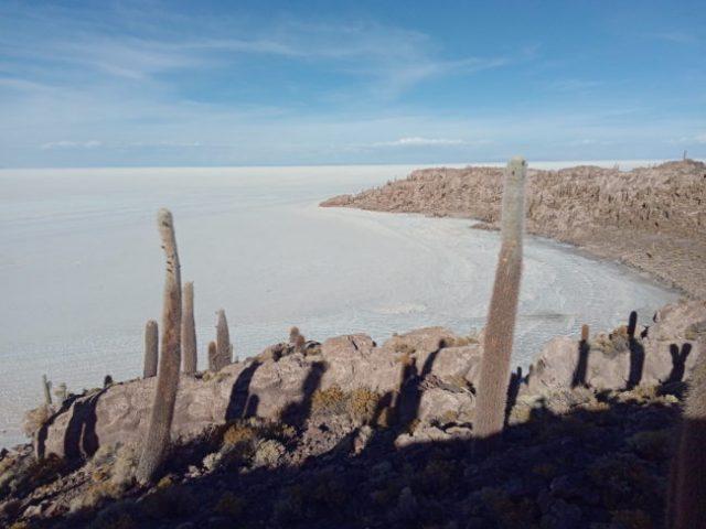 ile-coralienne-desert-de-sel-uyuni