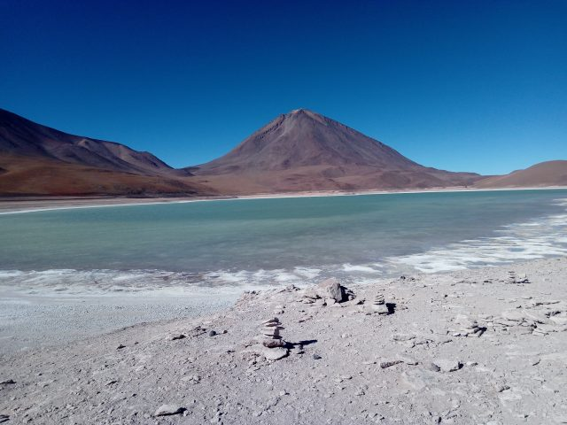 laguna-verde-bolivie-sud-lipez