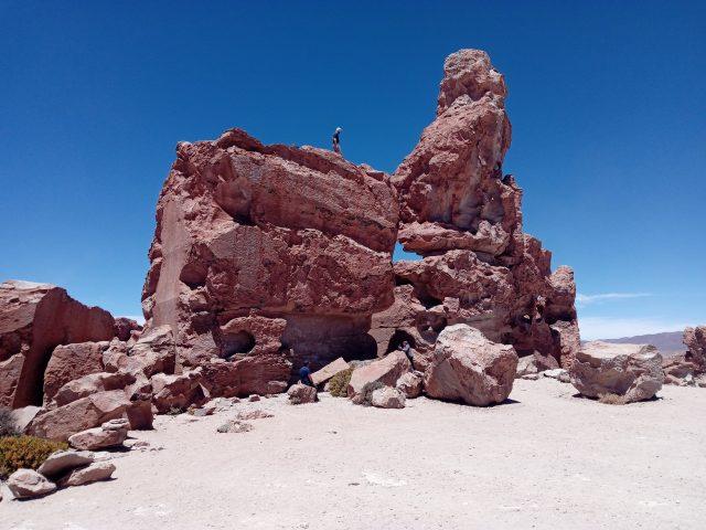 vallée-des-pierres-bolivie-sud-lipez