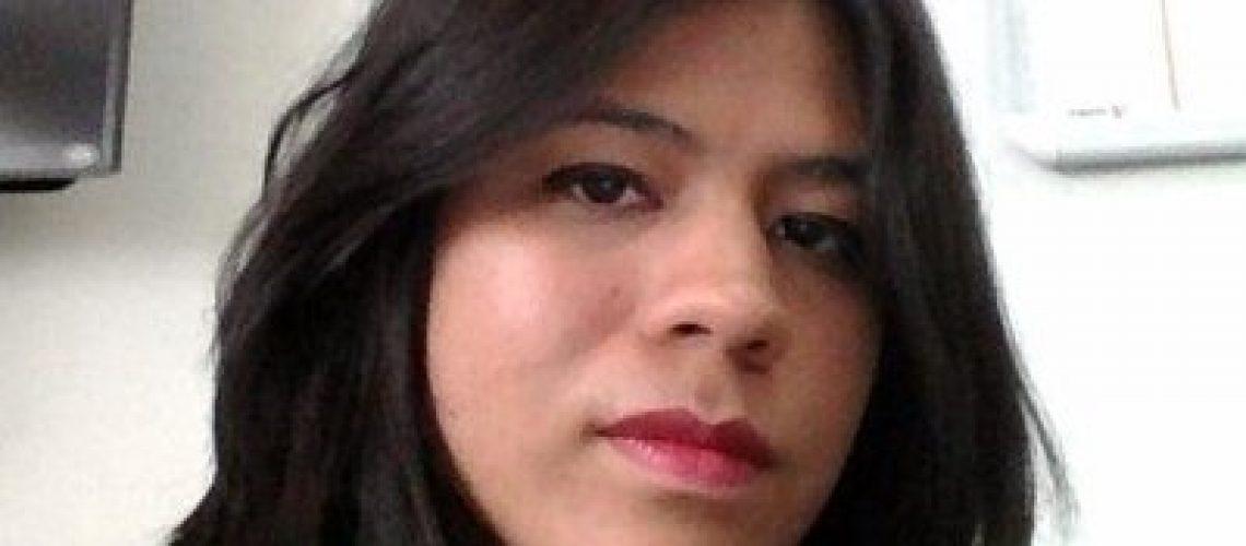 Lorena Diaz