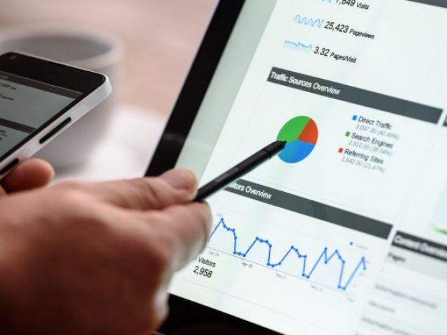 digital-marketing-objectifs