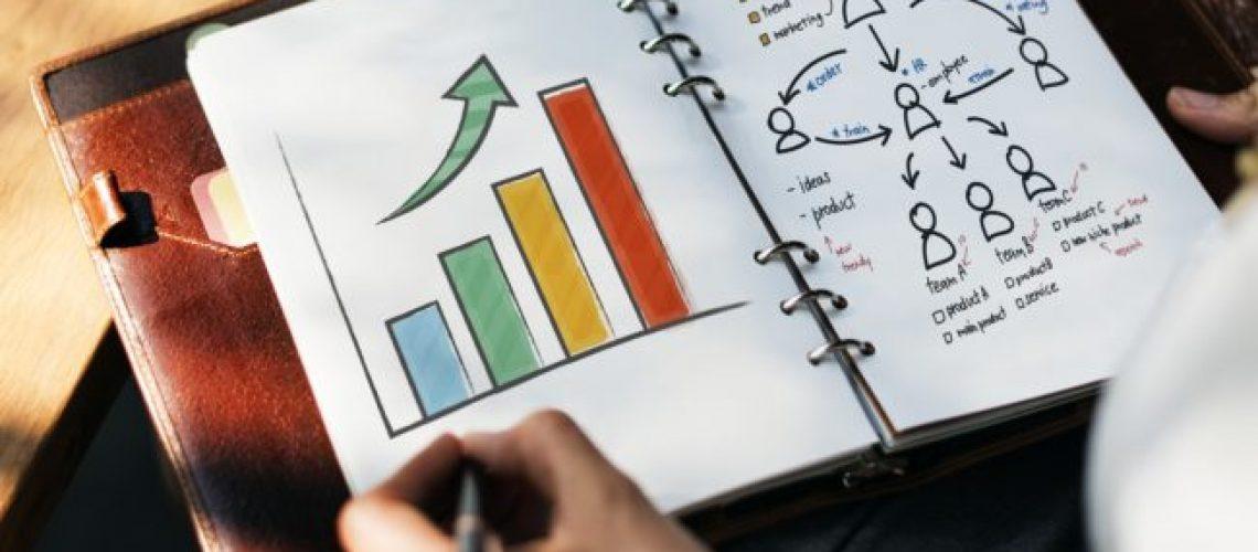 stratégie-marketing-content-marketing-acquisition