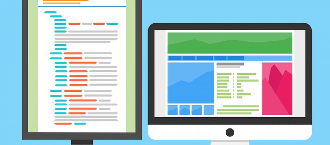 redaction-web-optimisation-sémantique-analyse