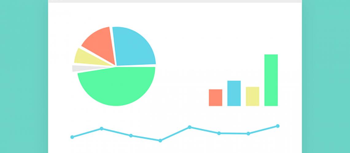 analyse-données-rédaction-web-seo