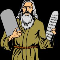 10-commandements-redaction-web