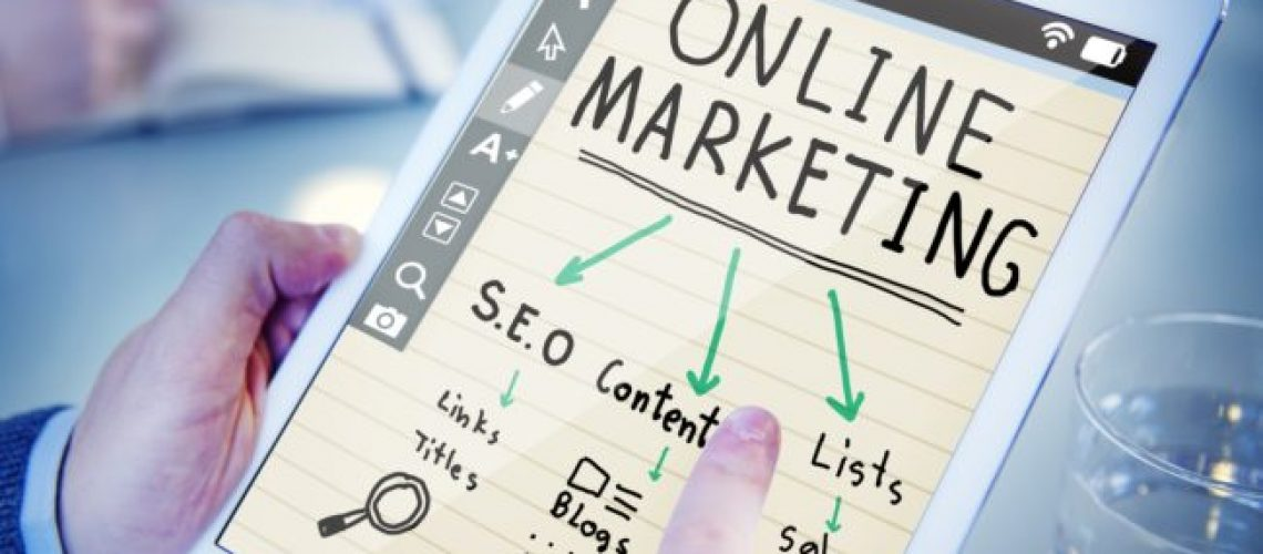 marketing-digital-content-marketing