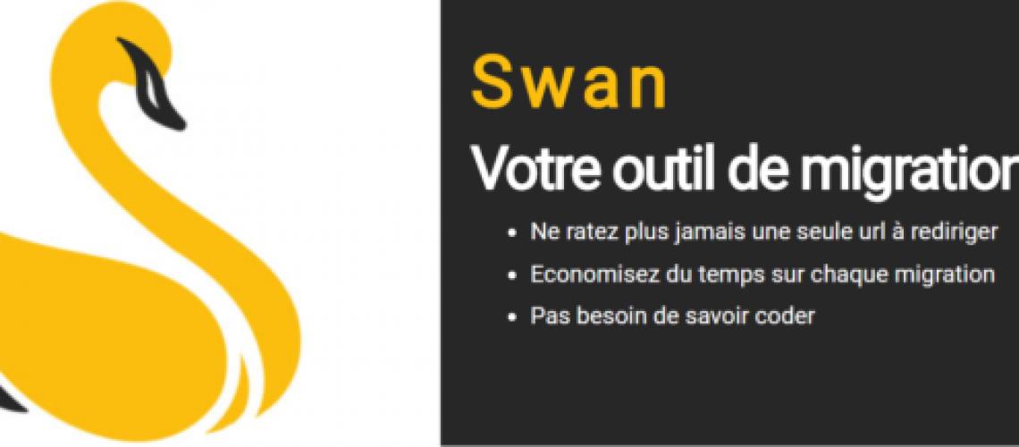 swan-tool-migration-dite-web