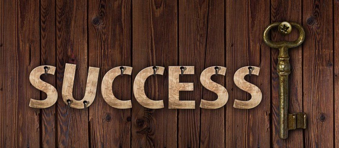 succes-grace-a-la-redaction-web